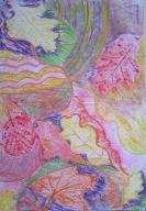 morag personal chalk 2015 015